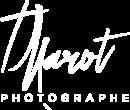 Photographe de mariage à Perpignan